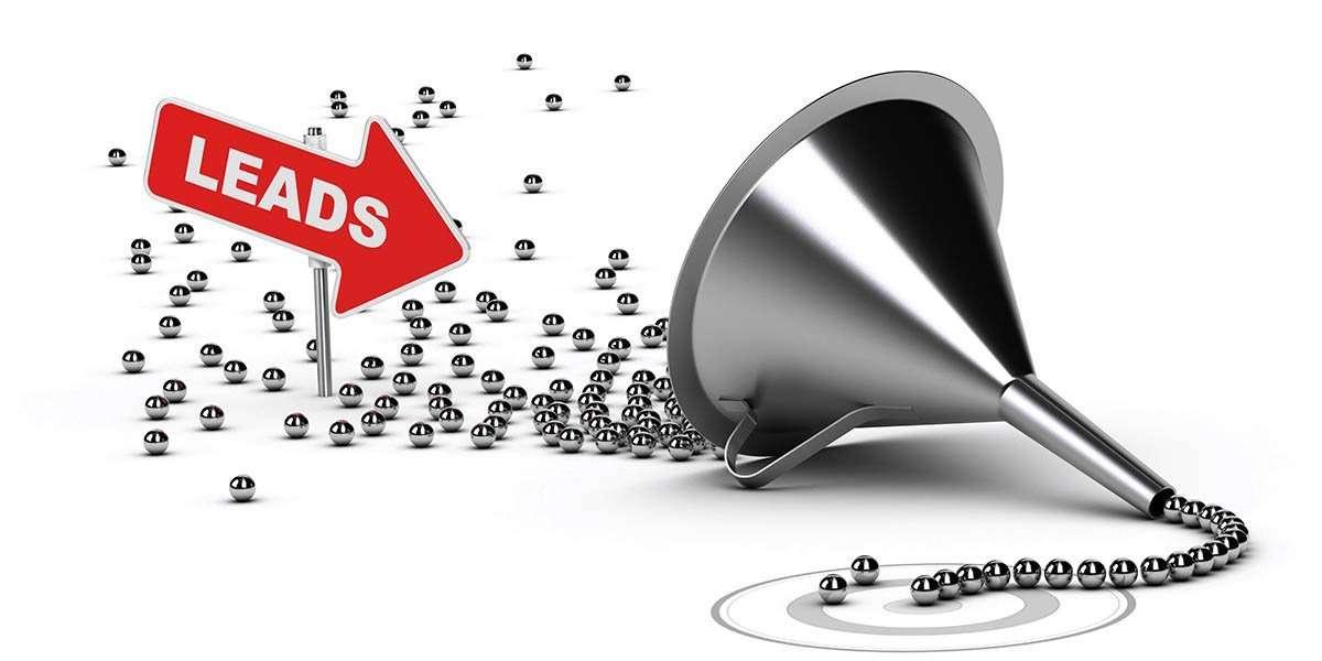 event venue lead generation strategies
