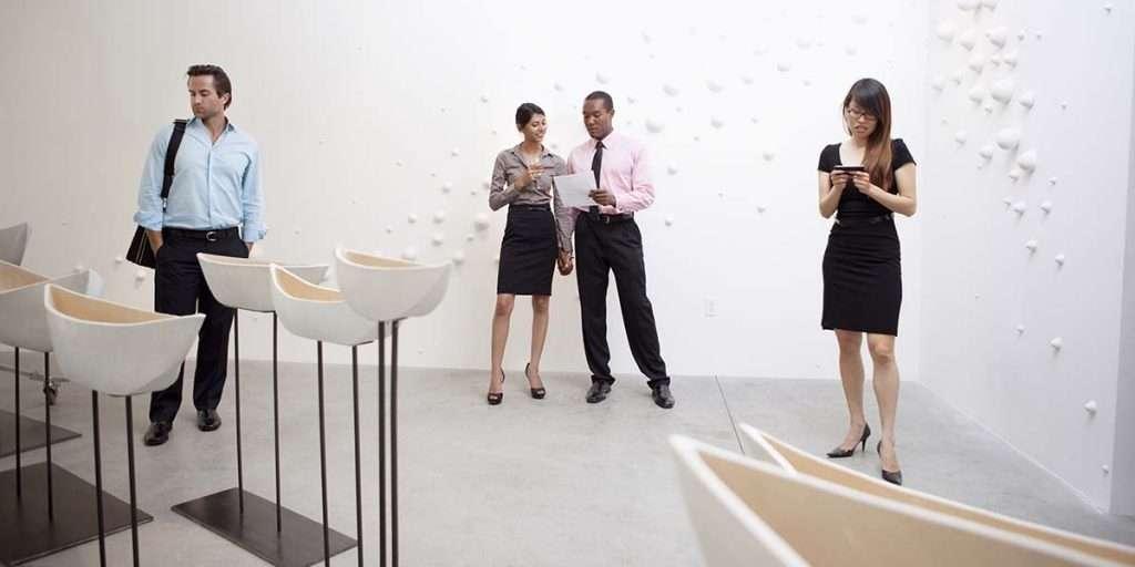 Unique Event Spaces - Museums Art Galleries