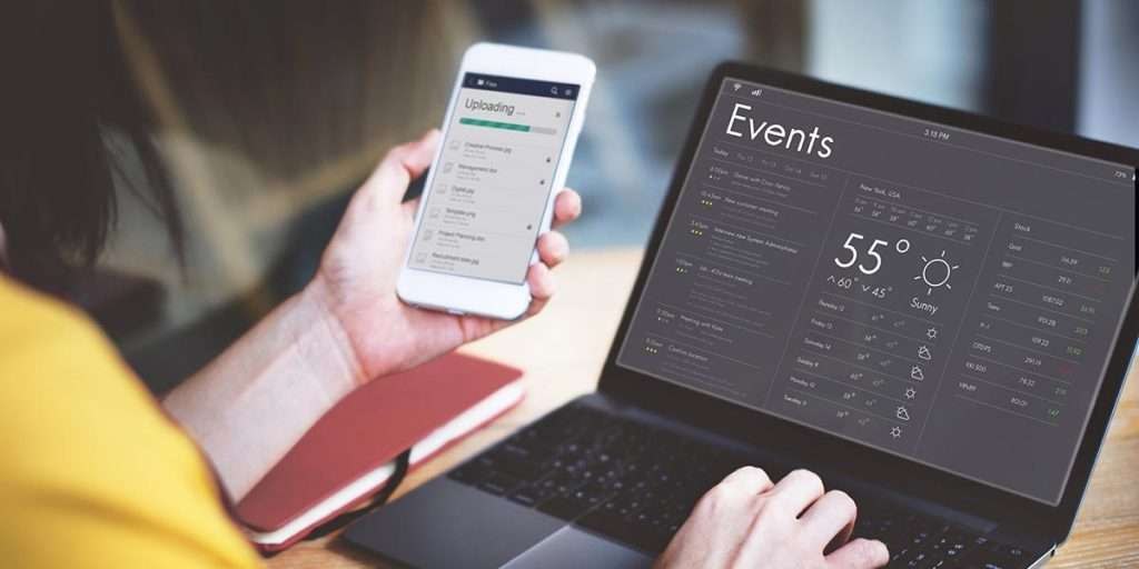 Best Event Management Tools and Software